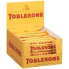 toblerone_35g_24pcs_bulk_buy