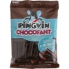 Toms Pingvin Chocofant Chocolate Licorice