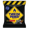 tyrkisk_peber_soft_and_salty_150g_403970_hr_sv_1024x1024
