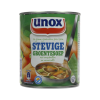 unox-filled-vegetable-soup-800ml