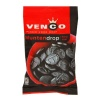 venco_muntendrop_licorice_coins