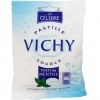 vichy_pastille_french_mints