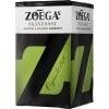 zoegas-skane-roast-coffee