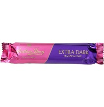 Anthon Berg Marzipan Extra Dark Chocolate