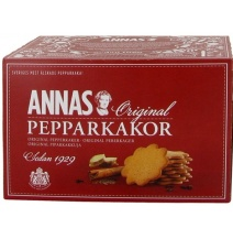 annas-ginger-thins-pepparkakor