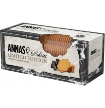 annas-pepparkakor-lakrits-licorice-gingersnaps