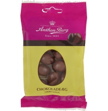 anthon-berg-milk-chocolate-egg