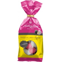anthon_berg_marzipan_licorice_eggs