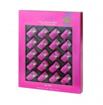 anthon_berg_mini_marzipan_bars_gift_box