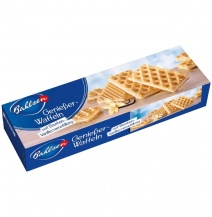 bahlsen-wafers-150g