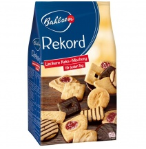 bahlsen_rekord_biscuit_assortment