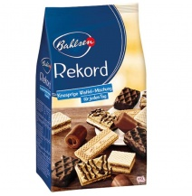 bahlsen_rekord_wafer_assortment