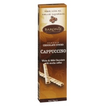 baronie-capuccino-chocolate-sticks