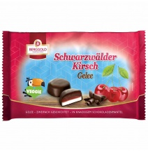 berggold-blackforest-cherry-jelly-210g