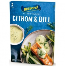 bl_band_lemon__dill_sauce_3-pack