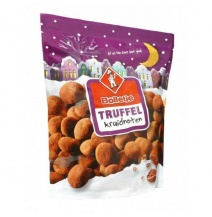 Bolletje Kruidnoten Spiced Ginger Nuts with Truffle