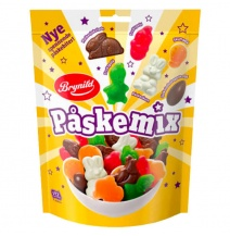 brynild_pskemix_lolly_mix_250g