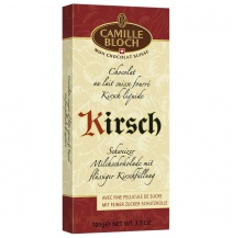 camille-bloch-kirsch-cherry-liqueur-milk-chocolate