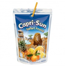 capri-sun_safari_fruits