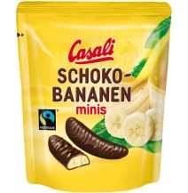 casali_chocolate_bananas_mini