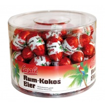 casali_rum__coconut_easter_eggs_5-pack