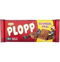 cloetta_plopp_with_djungelvral_salty_licorice