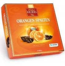confiserie-heindl-orange-slices-250g
