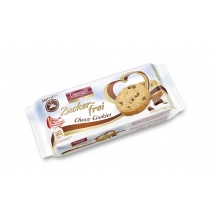 coppenrath_sugar_free_choco_cookies
