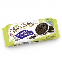 coppenrath_vegan_bakery_cookies_n_cream