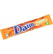 daim-orange-limited-edition