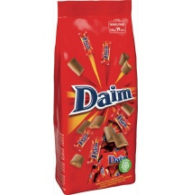 daim_mini_xl_bag_280g
