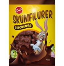 dals-chocolate-marshmallow-easter-rabbits