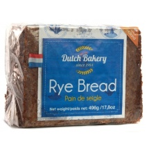dutch_bakery_rye_bread_8685203