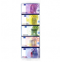 euro-bank-notes-milk-chocolate
