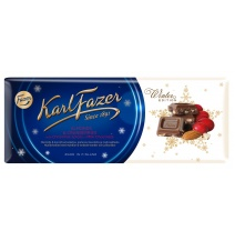 fazer_christmas_chocolate_almond_cranberry_200g