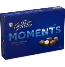 fazer_moments_400g_assorted_chocolates_gift_box