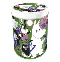 fazer_moomin_limited_edition_biscuit_tin_7