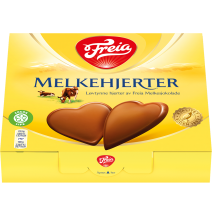 freia-milk-chocolate-hearts