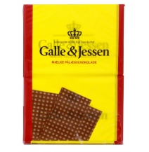 galle__jessen_milk_chocolate_slices_216g