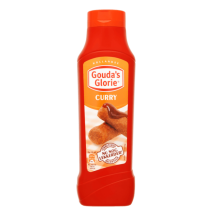 goudas_glorie_curry_sauce