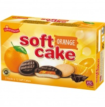griesson_soft_cake_orange_300g