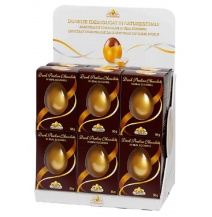 gut_springenheide_dark_chocolate_egg