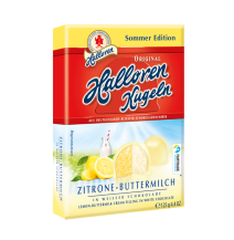 halloren_lemon_buttermilk_white_chocolate_limited_edition