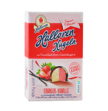 halloren_strawberry_vanilla_milk_chocolate_limited_edition