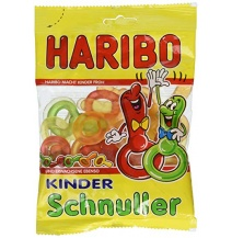haribo-fruit-pacifiers-nappar-kinder-schnuller-mini