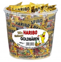 haribo-goldbears-100-minibags-bulk-buy-save