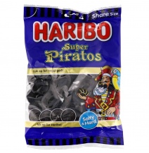haribo-super-piratos-340g