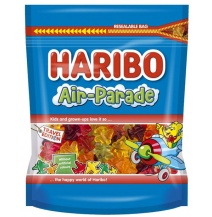 haribo_air_parade_bag_250g