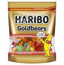 haribo_gold_bears_250g