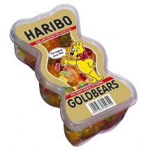 haribo_gold_bears_xl_450g